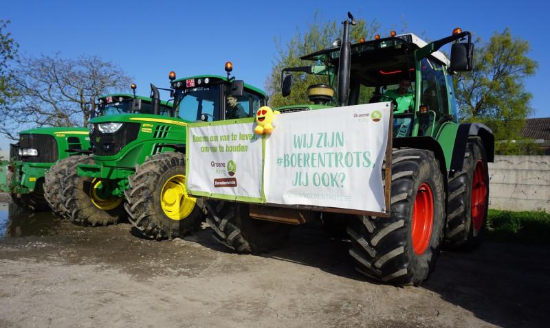 groenekring-actielebbeke-tractor-banner-1250