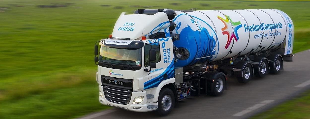 frieslandcampina-waterstof-melkwagen-1250