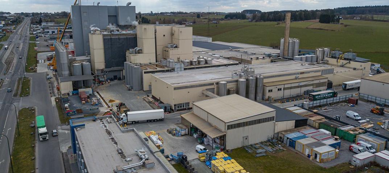 LDA-fabriekLibramont-FoodAgribusiness-1080