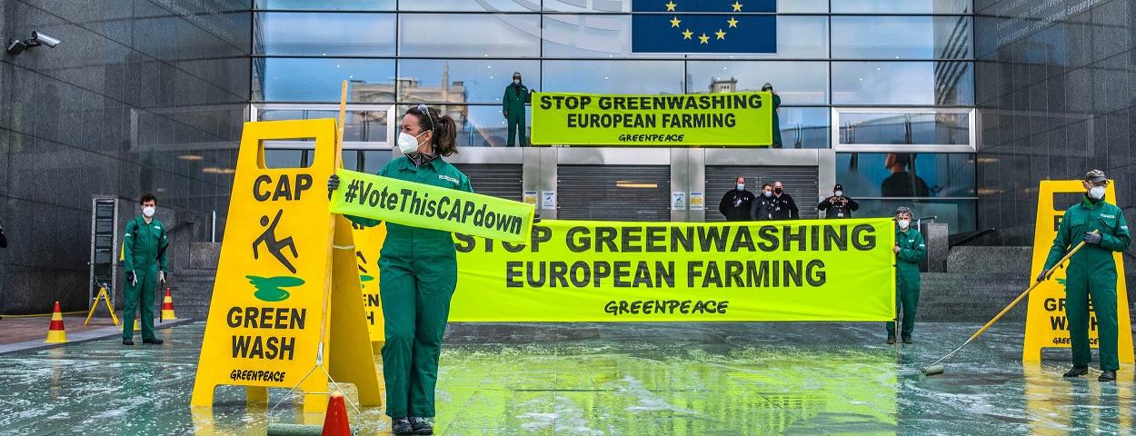 Greenpeace-actieGLB-CreditsJohannadeTessières-Greenpeace-1250