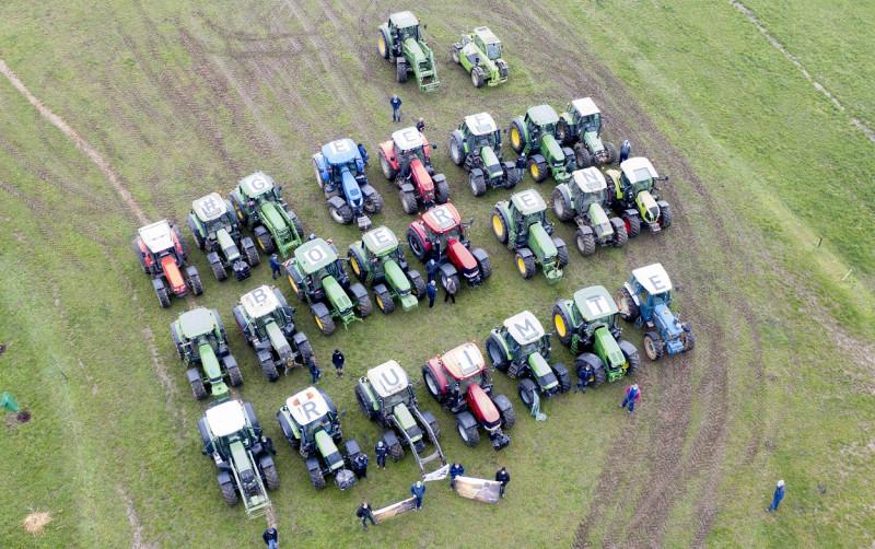 meerruimte-tractor-1250