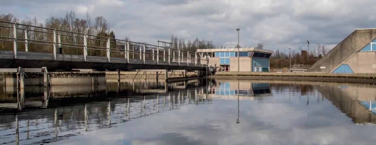 afvalwater-waterzuiveringsinstallatie-aquafin-1250
