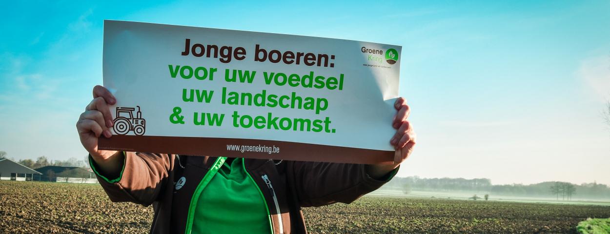 Boerenvooruwtoekomst_beeld_Groene Kring