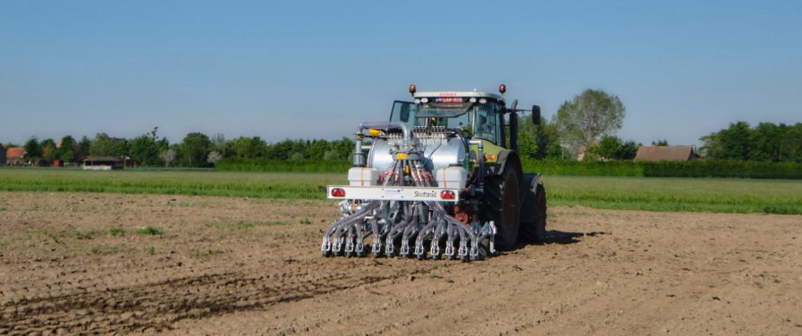 kunstmest-tractor-inagro-1158
