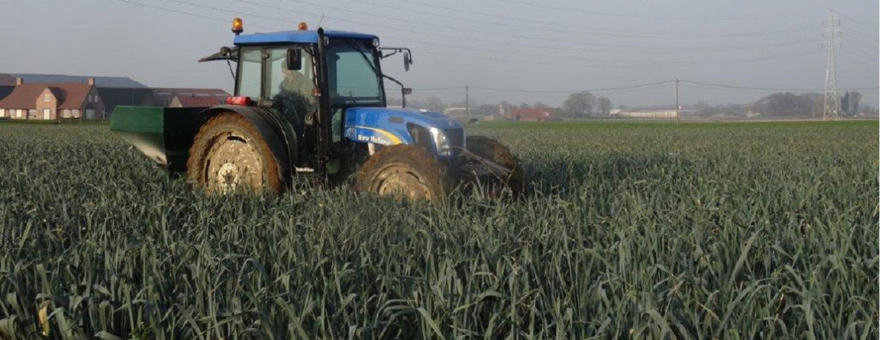 kunstmest-prei-tractor-1250