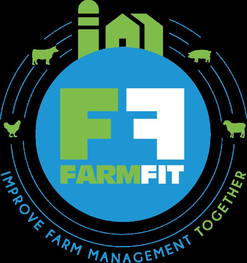 Logo-FarmFit-V1