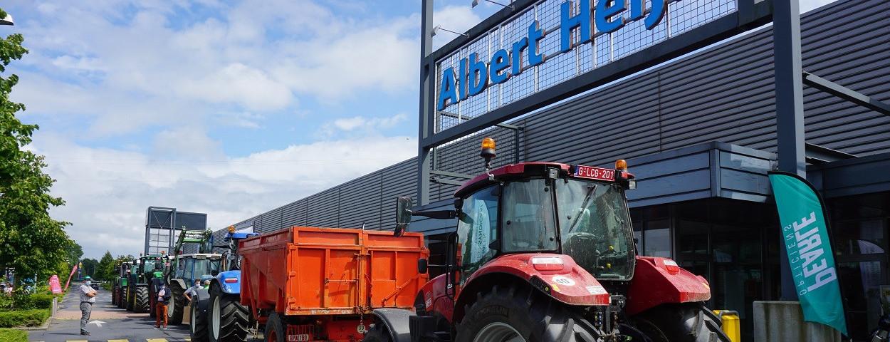 ABS-actie-AH-melkveehouders-stuntprijs-trekker-tractor-1250