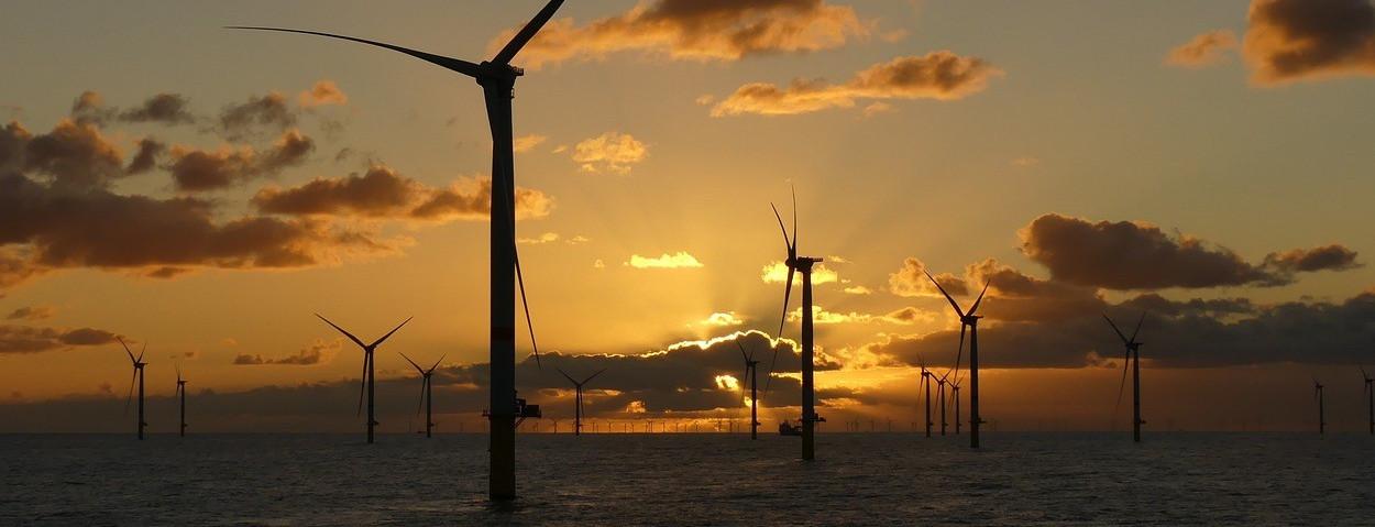 windpark-windmolen-noordzee-energie-1280