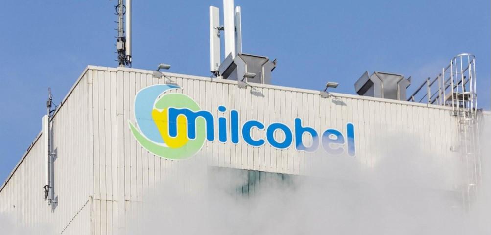 milcobel-langemark-1000