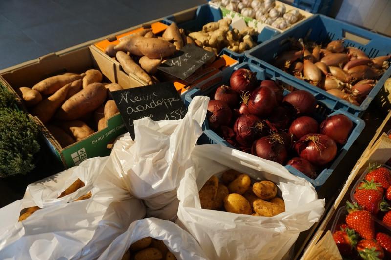 weekKK-hoeveverkoop-korteketen-hoevewinkel-aardappel-ui-zemst-1250
