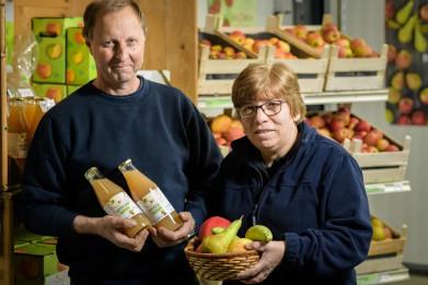 korteketenkop-vlabra-fruitbedrijfbillens