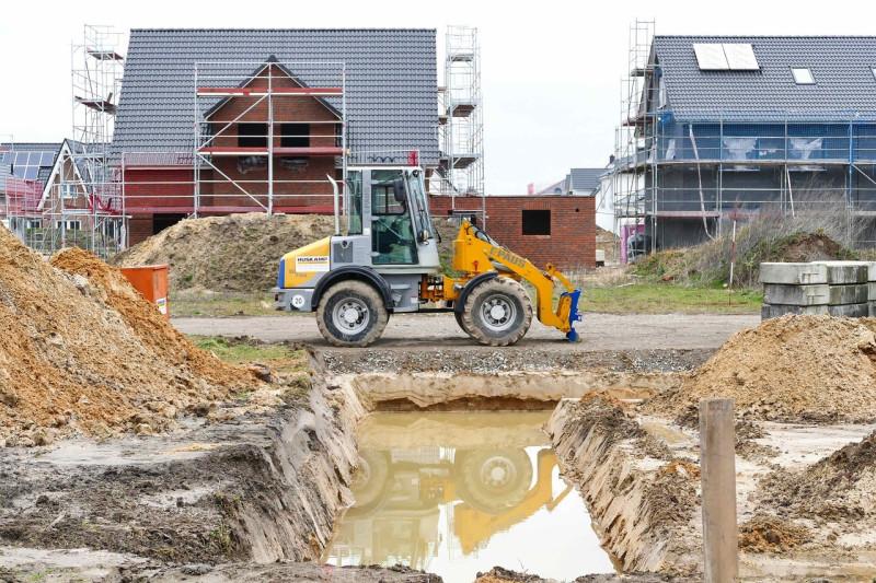 werfwater-bouwwerf-kraan-nieuwbouw-1280-2
