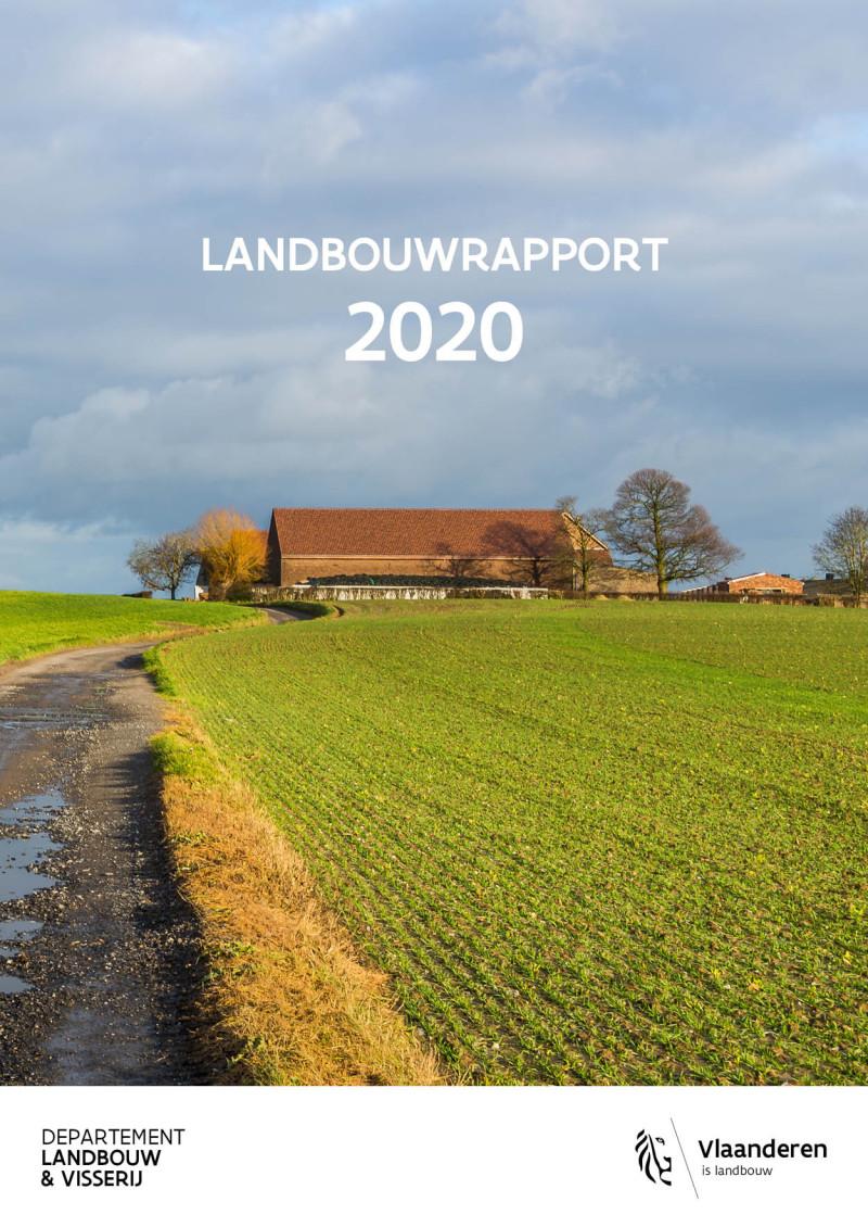 cover LARA 2020 groot 1250