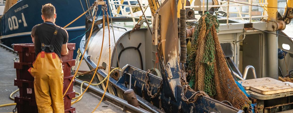 visserij-wal-boot-1250