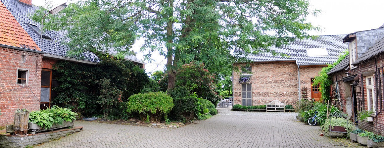 vlaams-brabant-landschap-landbouw-groen-1250