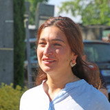 zuhal demir quote