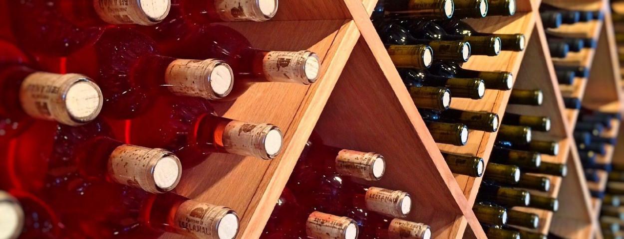 wijn-fles-druif-1280