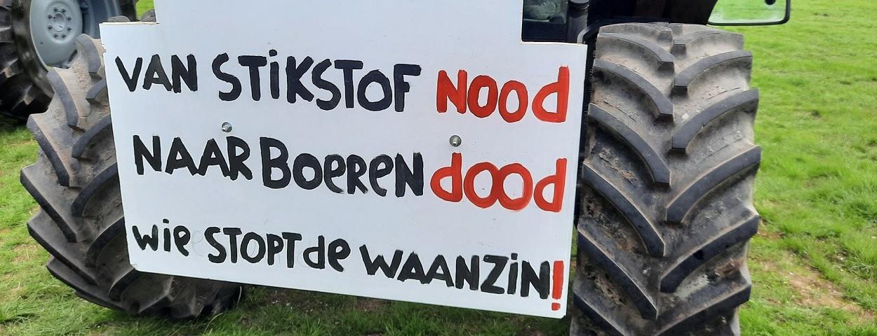 boerenprotest-NL-Twitter-@NKruif