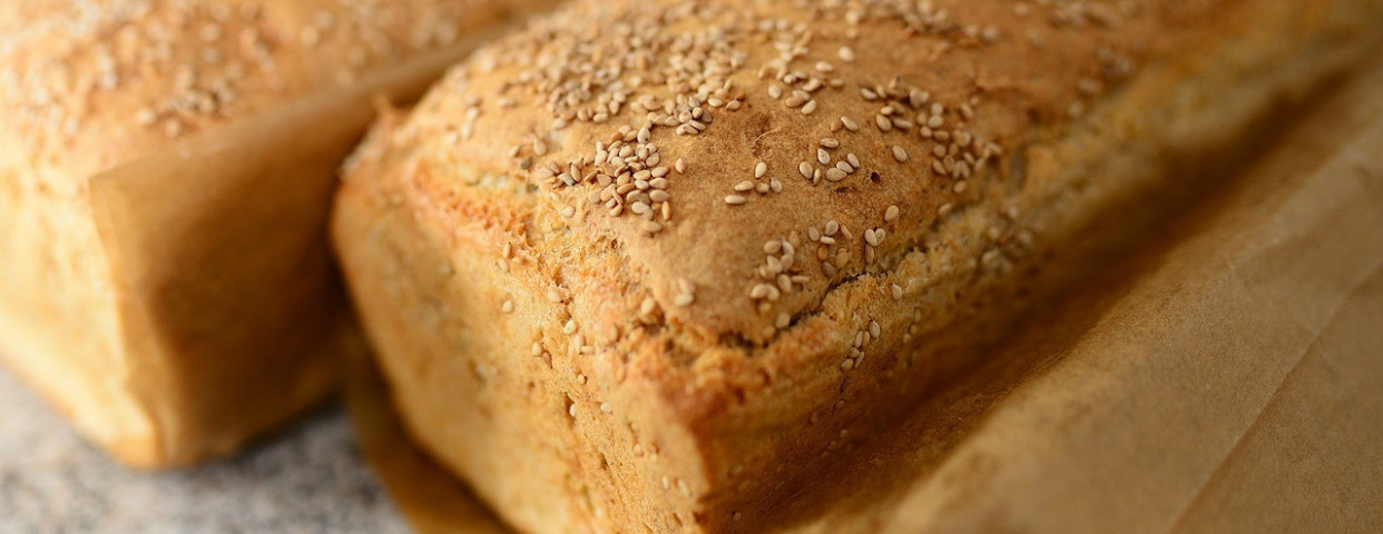 sesame-brood-zaad-sesamzaad_1280