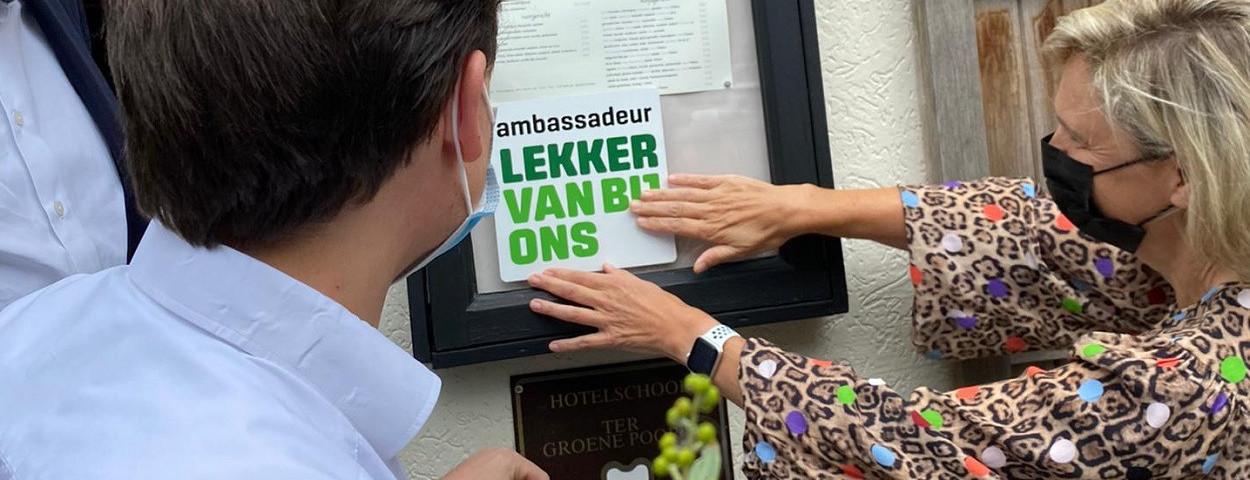 hildecrevits-lekkervanbijons-label-charter-1250