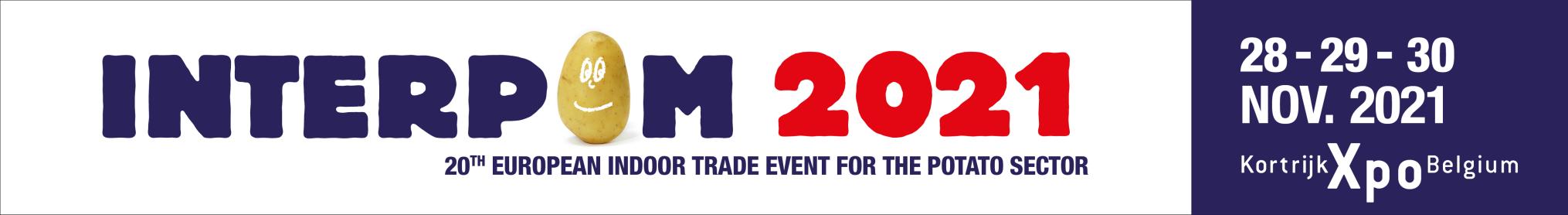 banner-interpom-2021-1_27-8-2020_17_55_07