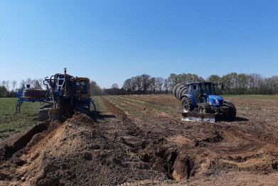 waterzuivering-subirrigatie-aanleg-660c440