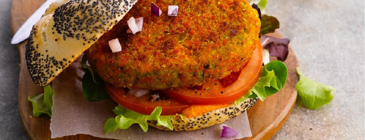 imperialmeat-vegetarischeburger-1250