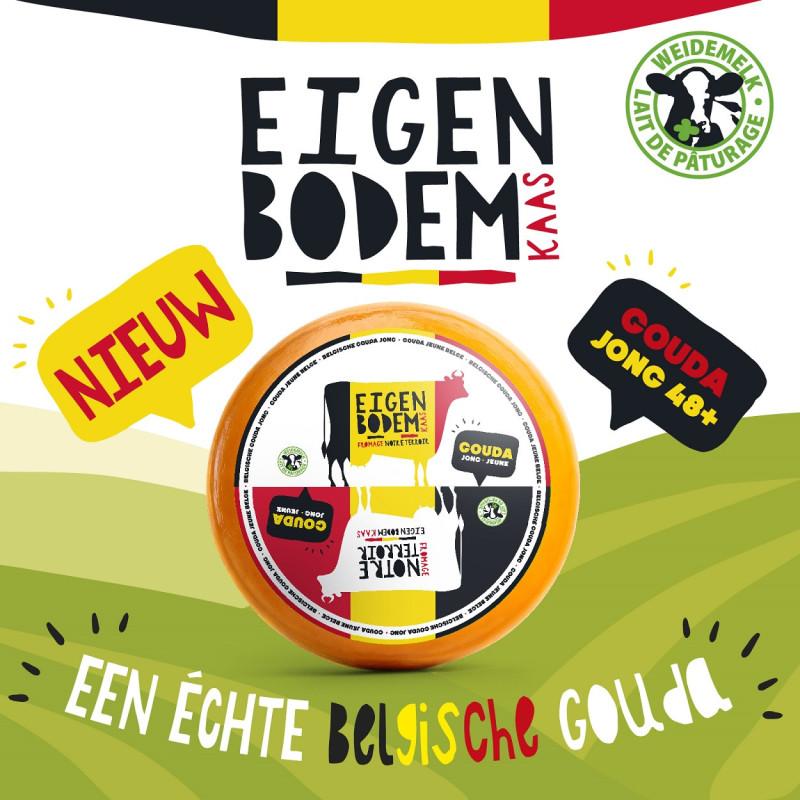 eigenbodemkaas-gouda-milcobel-1250