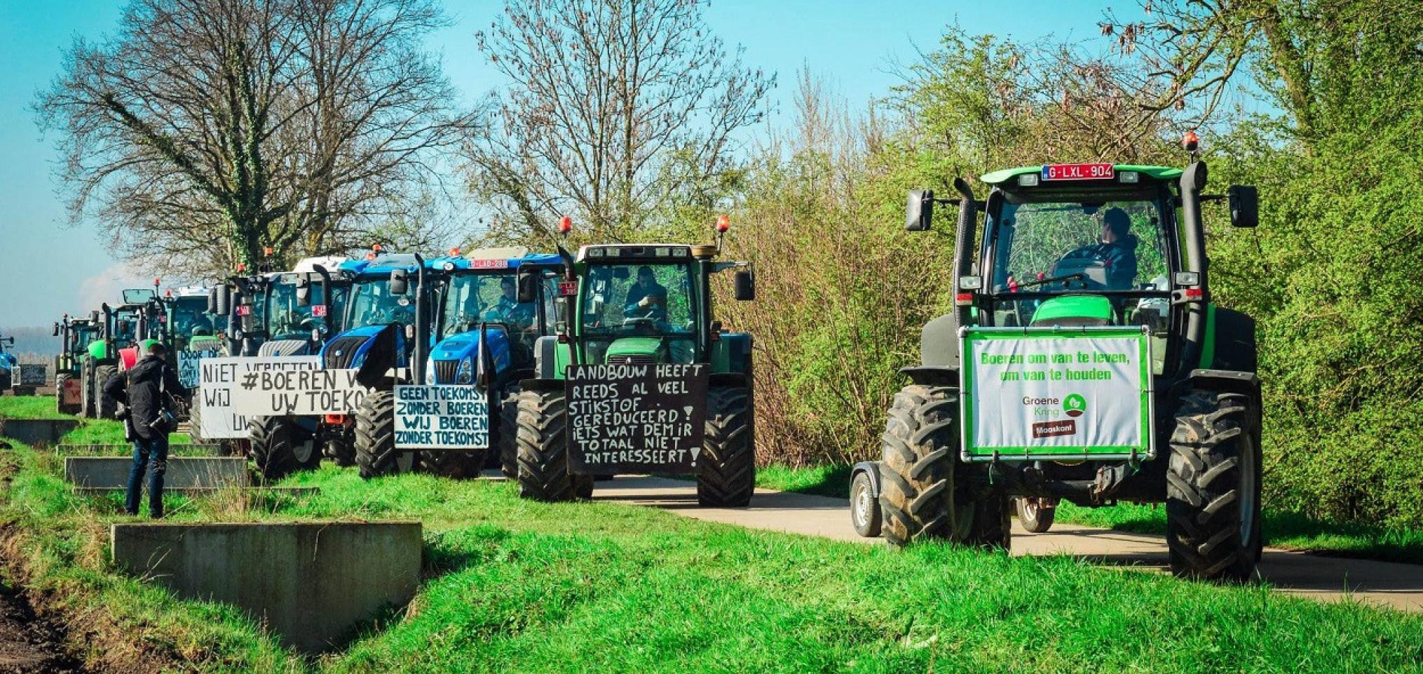 groenekring-actieLimburg-tractor-banners-1250