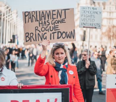 brexit-protest-vierkant-800x700