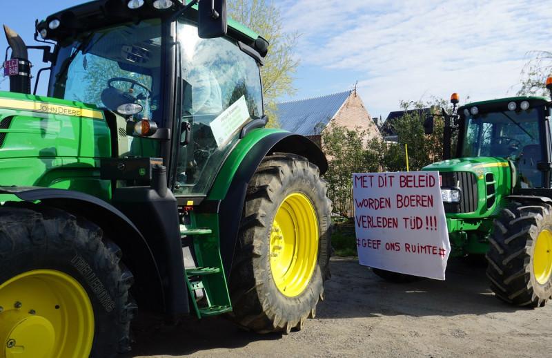 groenekring-actielebbeke-tractor-banner-beleid-1250