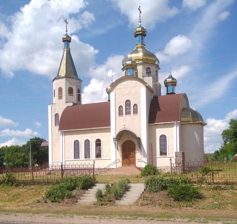 oekraine-jerom-kerk-granex-956