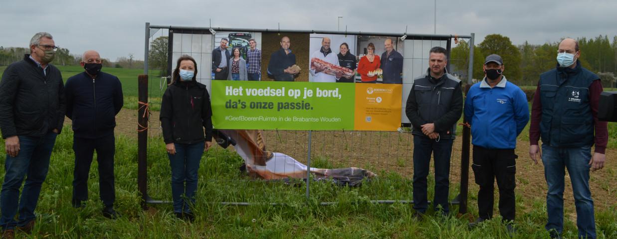 Brabantse-Wouden-ruimte-Boerenbond