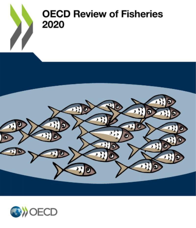 oeso-rapport-visserij2020