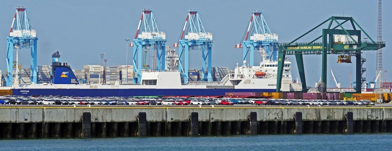 zeebrugge-haven-1280