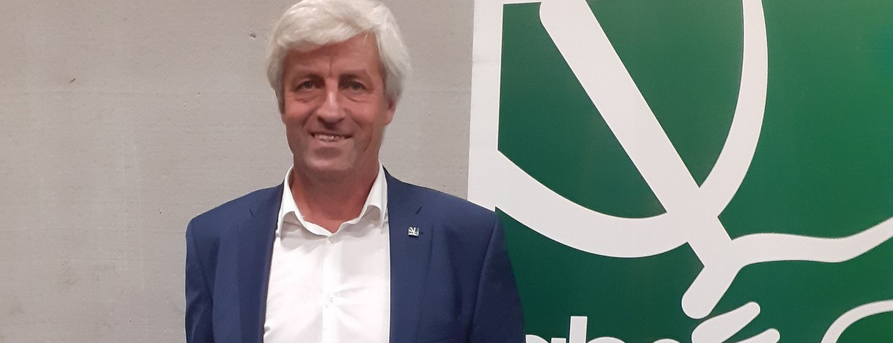 hendrikvandamme-abs-voorzitter-2021-1250