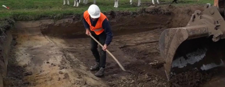 raap-archeologie-FlorisBeke-1250