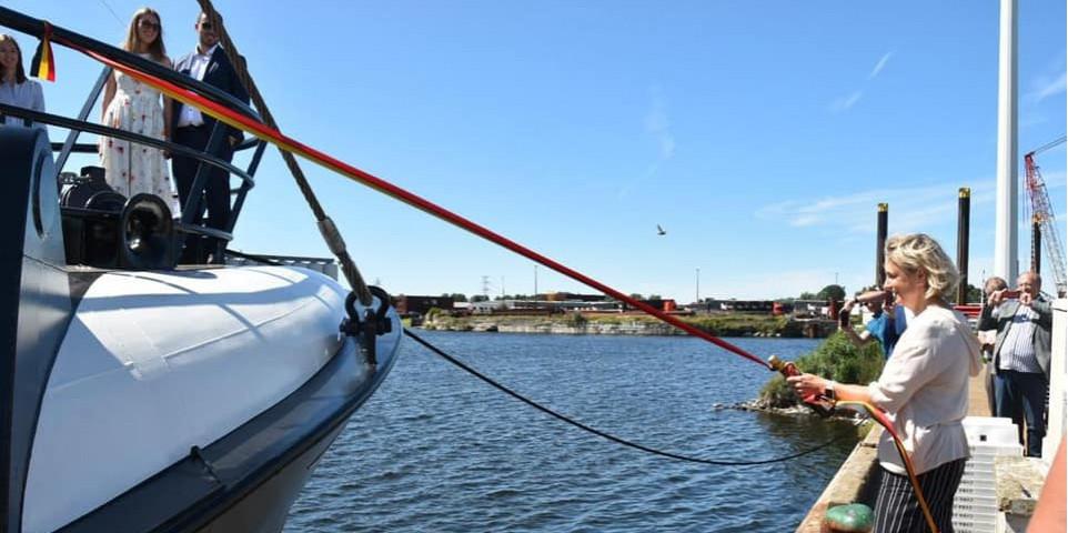 crevits-doop-windroos-visserij-961