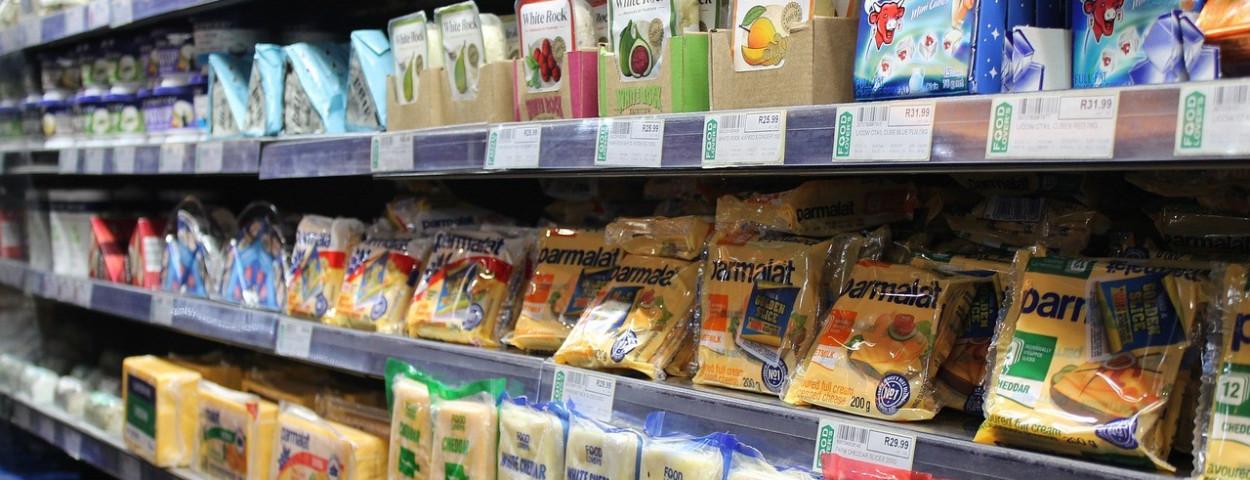 supermarkt-terugroepactie-kaas-1280