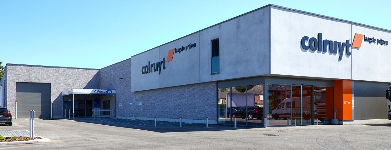 colruyt-supermarkt-1250