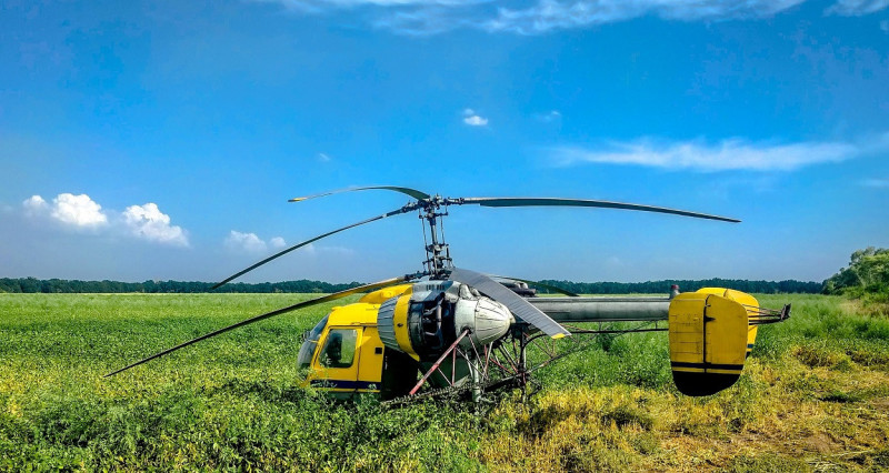 oekraine-jerom-helikopter-gewasbescherming-1250