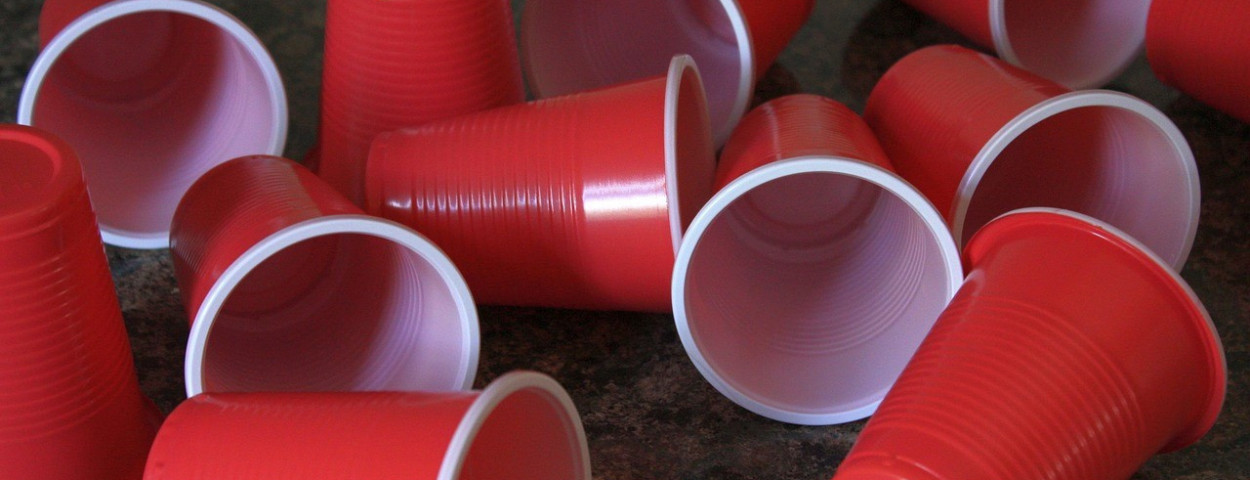 wegwerpbekerplastic-1280