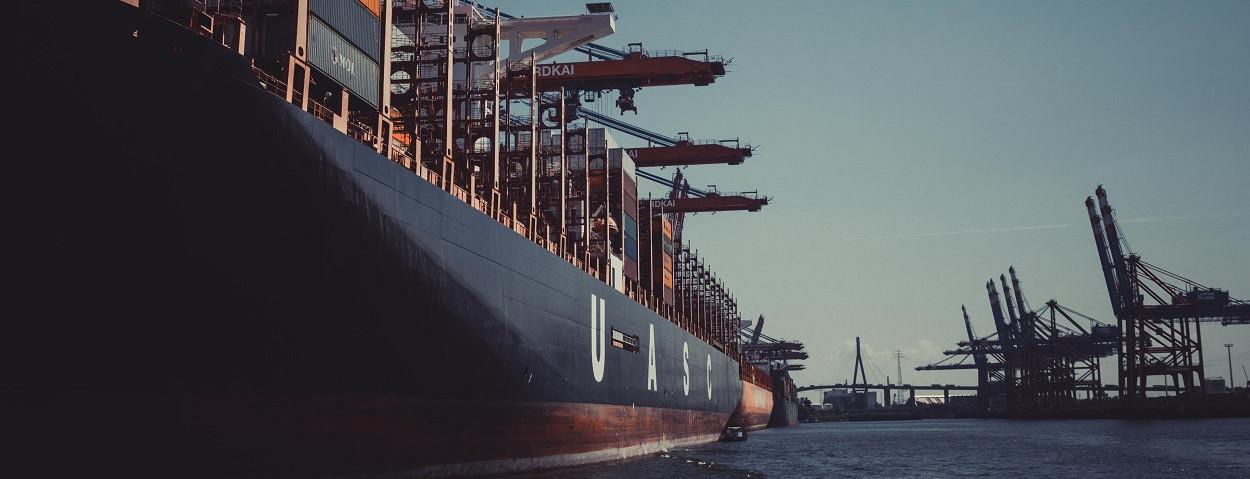 export-haven-vrachtschip-uitvoer-1250