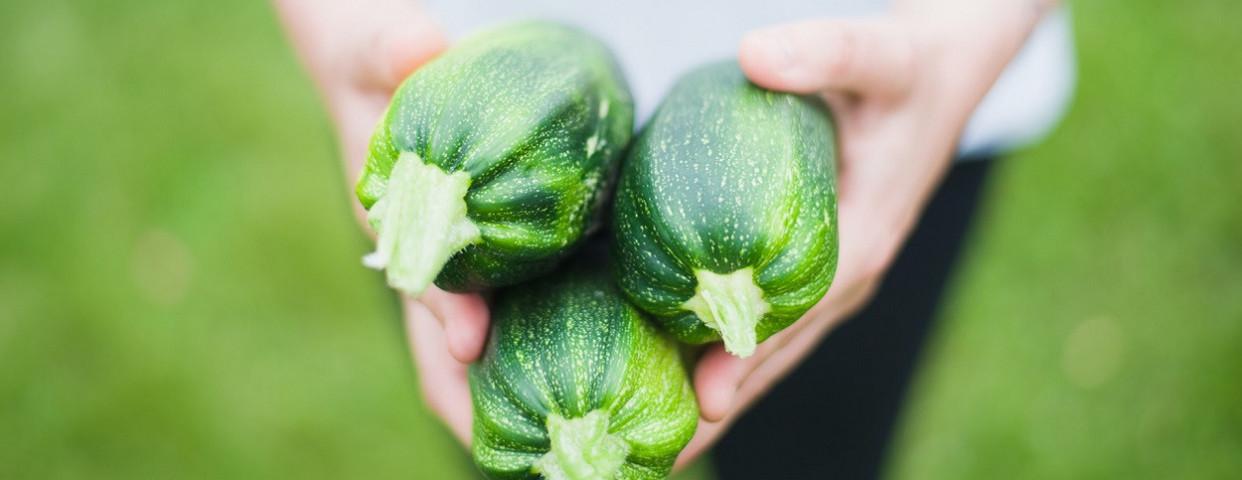 courgette-voedseltop-groente-1250