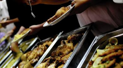 kippenvlees-buffet-pluimvee-1250x700