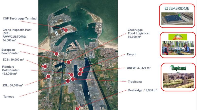 havenzeebrugge-voedingshub-1300