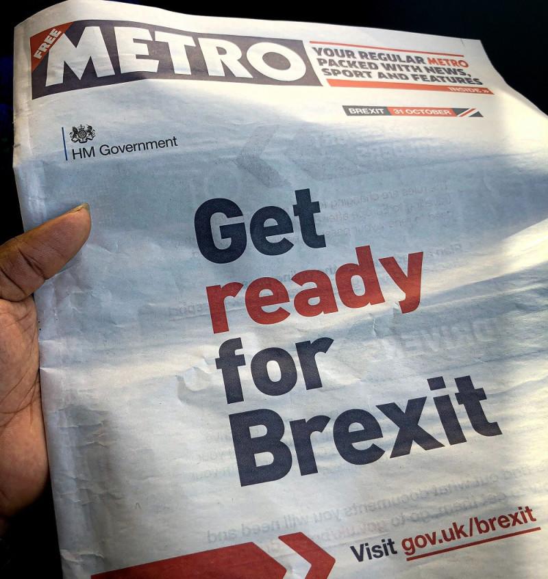 brexit-krant-vierkant-1000