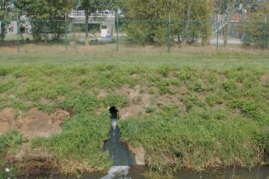 waterzuivering-lozing-660c440