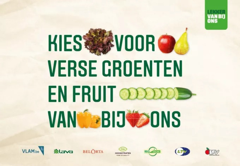 vlam-campagne-groente-fruit-2021-680
