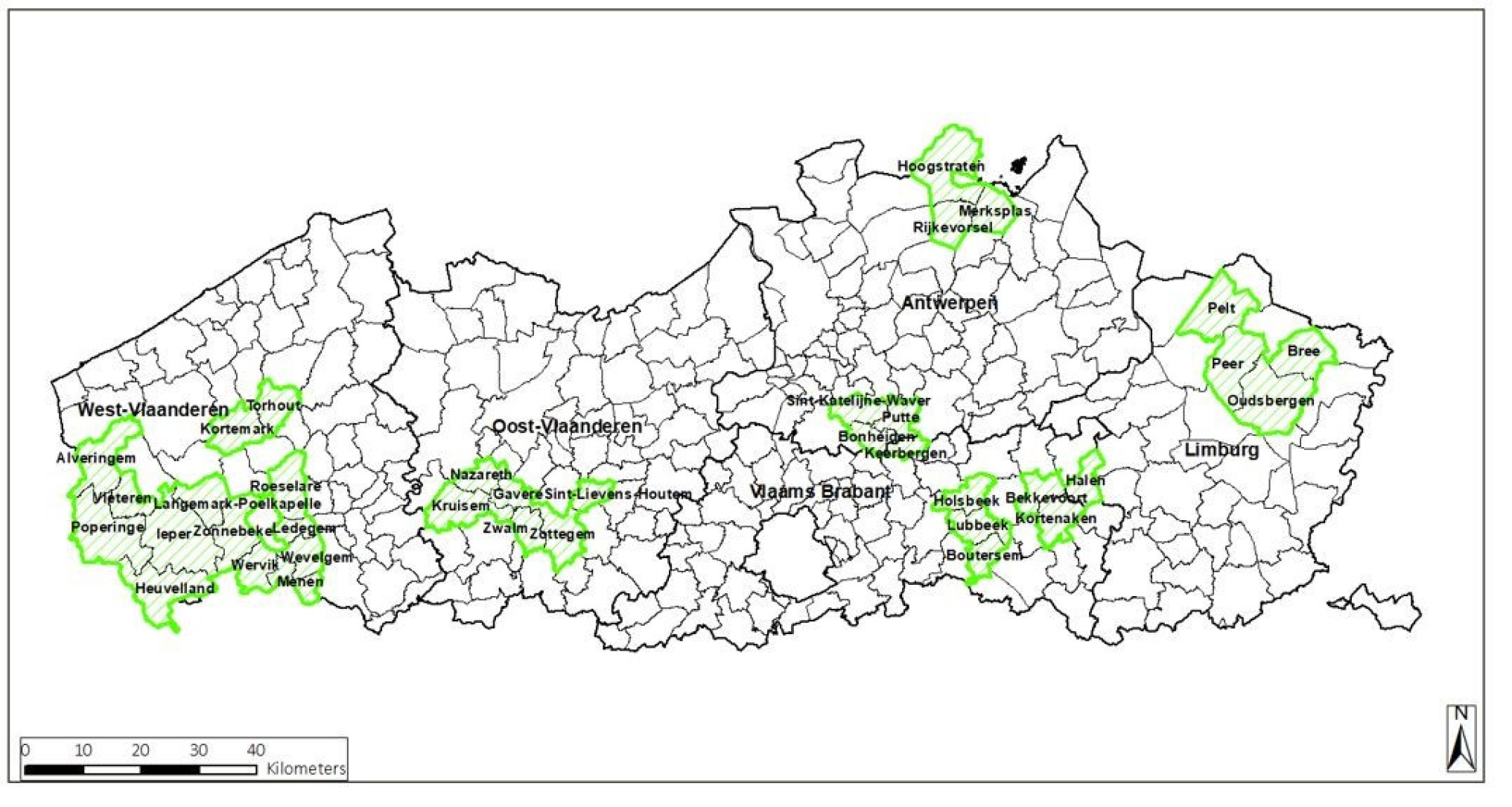 VLM-mestcontrole-VODKA+2021-2023